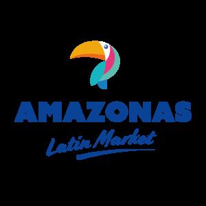 productos venezolanos en austin