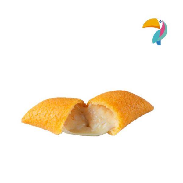 empanadas colombianas de queso en austin