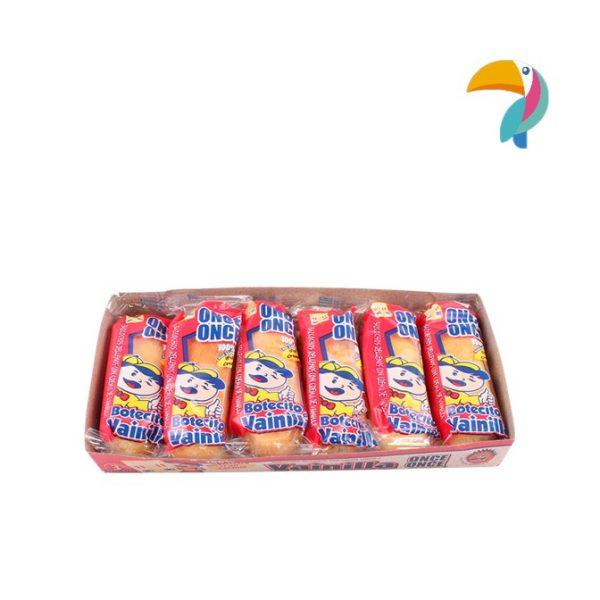 twinkees venezolanos en austin
