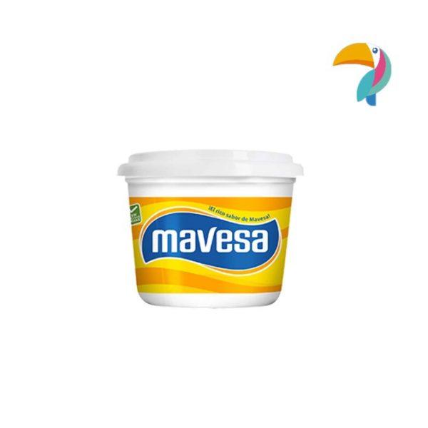 mantequilla mavesa en austin