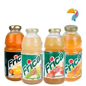 jugos de frutas frica en austin